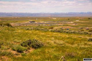 000 Juniper Ridge Rd Road, Evanston, WY 82930 (MLS #20173015) :: RE/MAX The Group