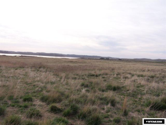 000 Monument Road, Buffalo, WY 82834 (MLS #20180961) :: RE/MAX The Group