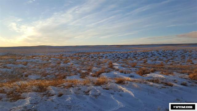 Lot 150 Bb Brooks, Casper, WY 82601 (MLS #20181054) :: Lisa Burridge & Associates Real Estate