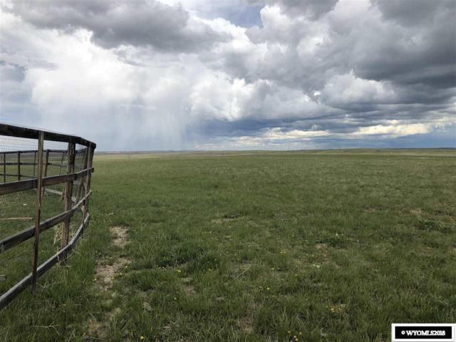 0000 Wy Hwy 20-26, Casper, WY 82604 (MLS #20182777) :: RE/MAX The Group