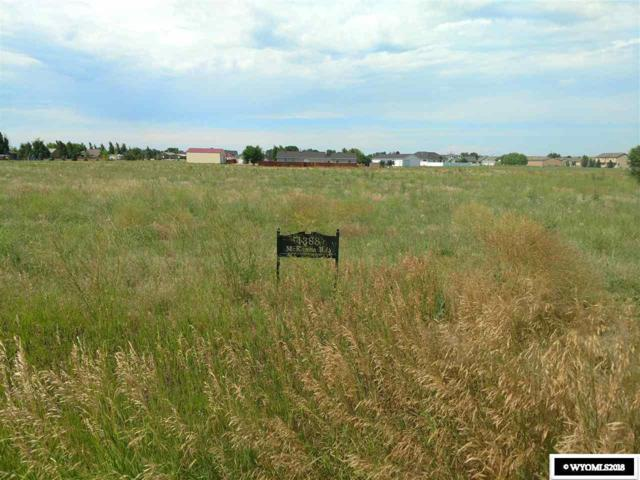 4388 Mckenna Road Road, Torrington, WY 82240 (MLS #20184269) :: RE/MAX The Group
