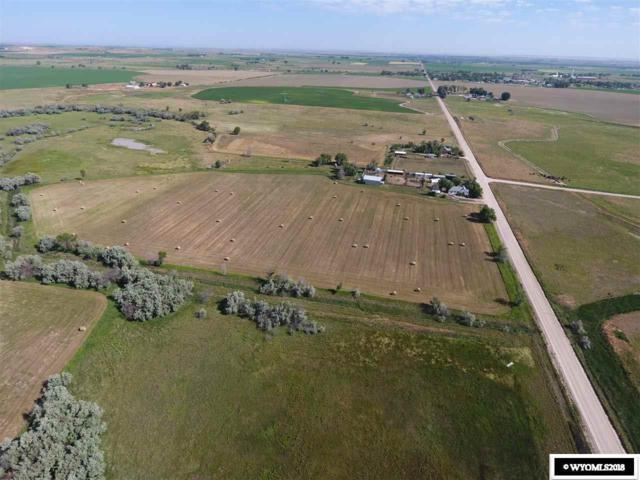 70946 Cr 2, Lyman, Ne, NE 69352 (MLS #20186371) :: RE/MAX The Group