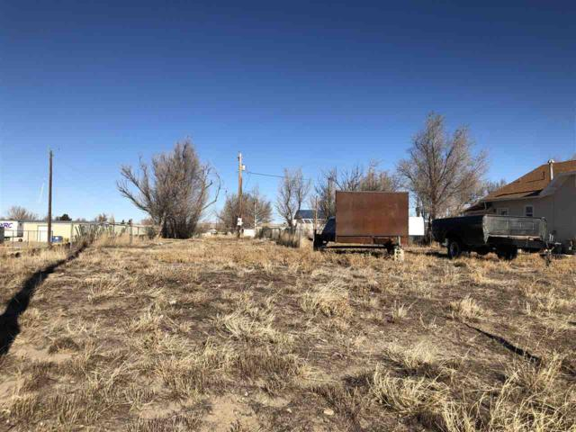 875 Iron, Evansville, WY 82636 (MLS #20190101) :: RE/MAX The Group
