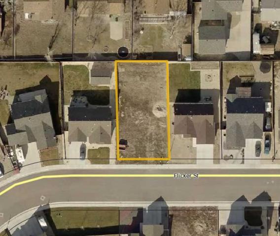 960 Flicker Street, Douglas, WY 82633 (MLS #20190274) :: Lisa Burridge & Associates Real Estate