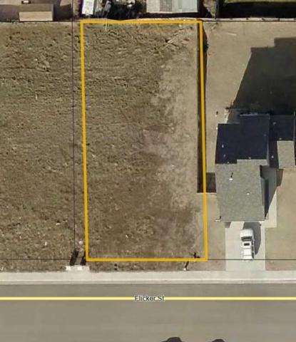 896 Flicker Street, Douglas, WY 82633 (MLS #20190275) :: Lisa Burridge & Associates Real Estate