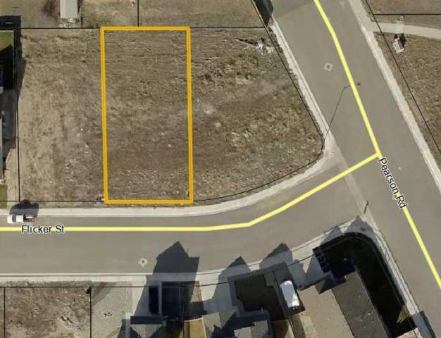 826 Flicker Street, Douglas, WY 82633 (MLS #20190276) :: Lisa Burridge & Associates Real Estate