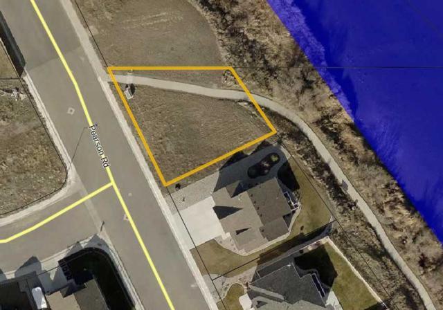 415 Pearson Street, Douglas, WY 82633 (MLS #20190285) :: Lisa Burridge & Associates Real Estate