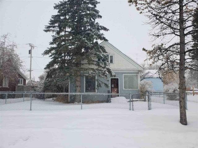 325 Main St., Evanston, WY 82930 (MLS #20190337) :: RE/MAX The Group