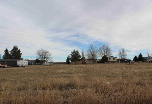 Antelope Drive, Wheatland, WY 82201 (MLS #20190572) :: Lisa Burridge & Associates Real Estate