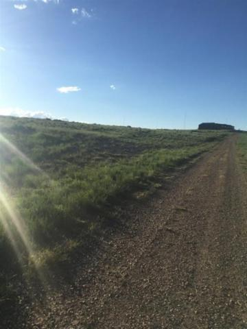 243 Amy Road, Evanston, WY 82930 (MLS #20190638) :: RE/MAX The Group