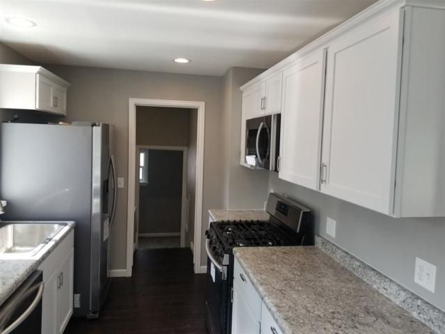 222 E Jeffers, Rawlins, WY 82301 (MLS #20193504) :: Real Estate Leaders