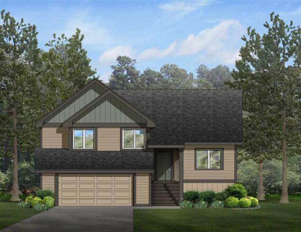 1237 Badger Court, Douglas, WY 82633 (MLS #20193619) :: Lisa Burridge & Associates Real Estate