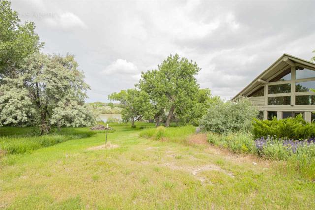 42 Sierra, Douglas, WY 82633 (MLS #20194150) :: Lisa Burridge & Associates Real Estate