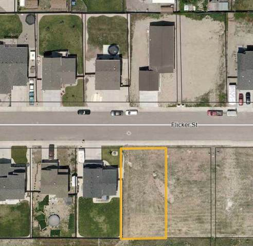 915 Flicker Street, Douglas, WY 82633 (MLS #20200401) :: RE/MAX The Group
