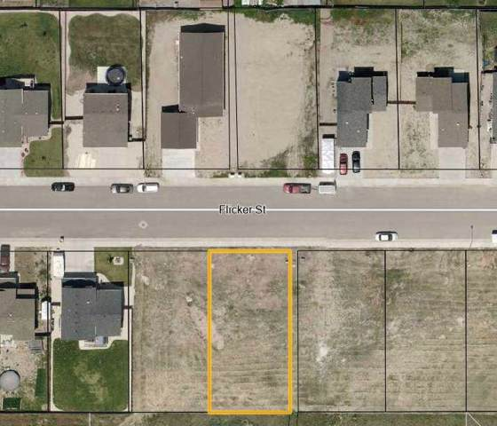 905 Flicker Street, Douglas, WY 82633 (MLS #20200402) :: RE/MAX The Group