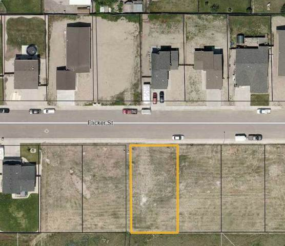 891 Flicker Street, Douglas, WY 82633 (MLS #20200403) :: RE/MAX The Group