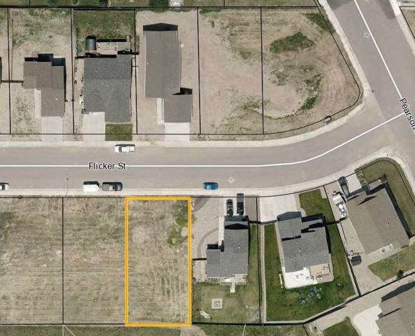 849 Flicker Street, Douglas, WY 82633 (MLS #20200406) :: RE/MAX The Group