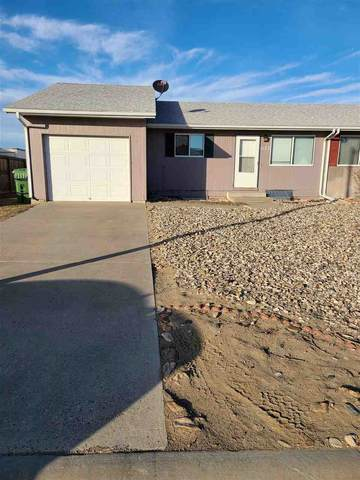 1122 Riverbend Drive, Douglas, WY 82633 (MLS #20201584) :: Lisa Burridge & Associates Real Estate