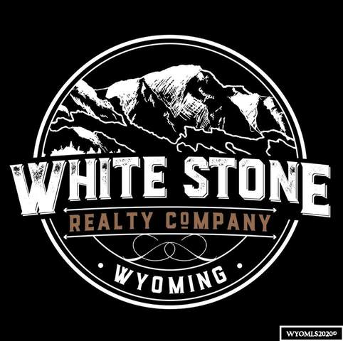 709 W Spring Street, Saratoga, WY 82331 (MLS #20203670) :: Real Estate Leaders