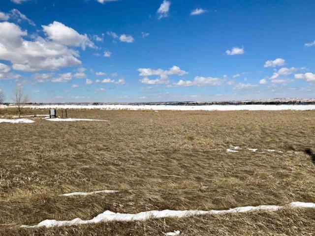 TBD 36 Rompoon Road, Wheatland, WY 82201 (MLS #20187161) :: Lisa Burridge & Associates Real Estate