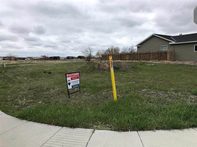 000 Pinecrest Street, Riverton, WY 82501 (MLS #20192400) :: Lisa Burridge & Associates Real Estate