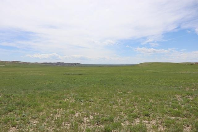 Highway 20-26, Casper, WY 82604 (MLS #20193177) :: RE/MAX The Group