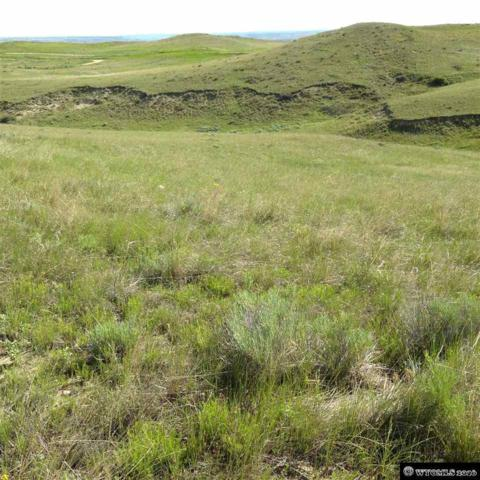 Rocky Knob Subdivision, Buffalo, WY 82834 (MLS #20153677) :: RE/MAX The Group
