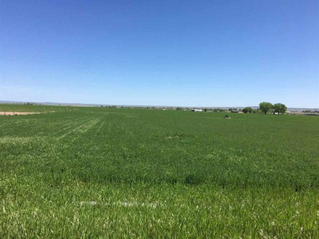 TBD 12 Rompoon Road, Wheatland, WY 82201 (MLS #20187162) :: RE/MAX The Group