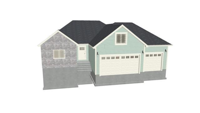 660 Lynn Ct, Green River, WY 82935 (MLS #20190462) :: Real Estate Leaders