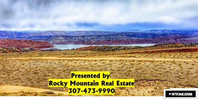 000 Highway 220, Casper, WY 82620 (MLS #20186656) :: Lisa Burridge & Associates Real Estate