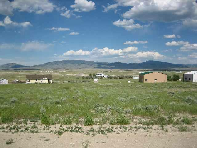 2 Block 2, Mountain View Estates, Saratoga, WY 82331 (MLS #20074290) :: Lisa Burridge & Associates Real Estate