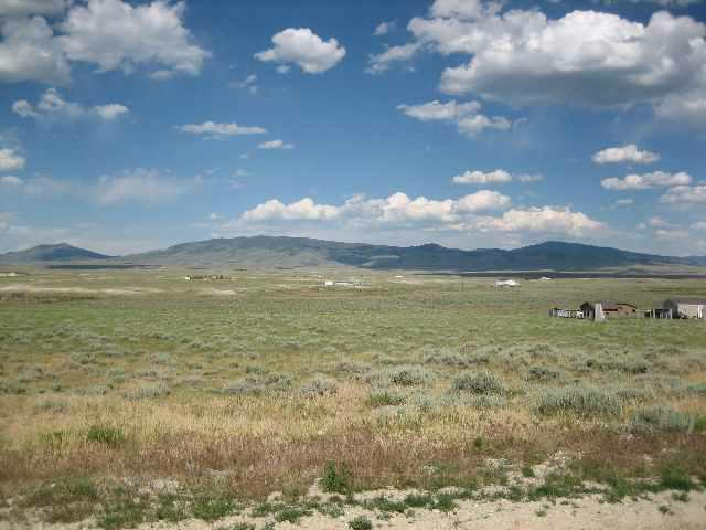 7 Block 2, Mountain View Estates, Saratoga, WY 82331 (MLS #20074293) :: Lisa Burridge & Associates Real Estate