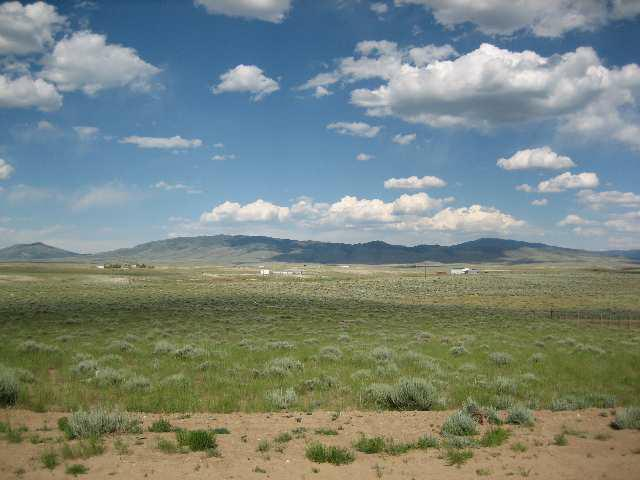 8 Block 3, Mountain View Estates, Saratoga, WY 82331 (MLS #20074300) :: Lisa Burridge & Associates Real Estate