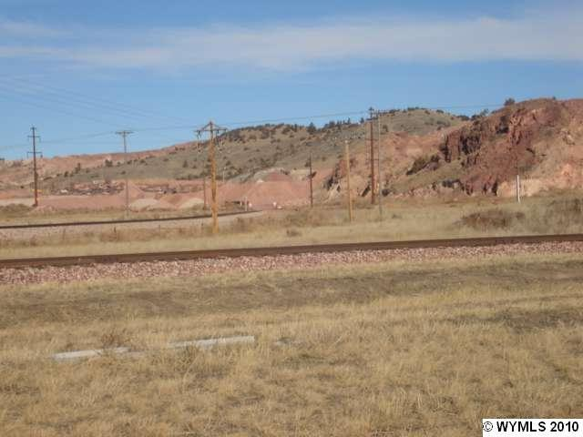 0 Coyote Road - Photo 1