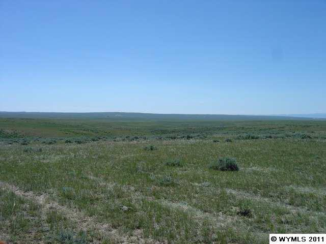 Lot 498 Bb Brooks, Casper, WY 82601 (MLS #20114498) :: Lisa Burridge & Associates Real Estate