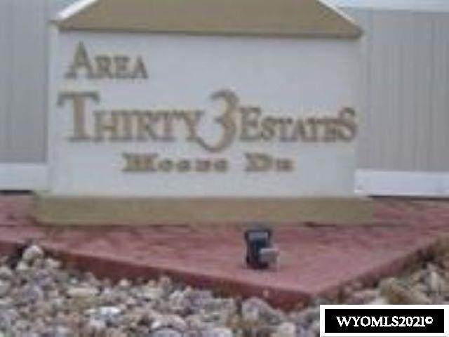 44 Moses Drive Lot 14 - Photo 1