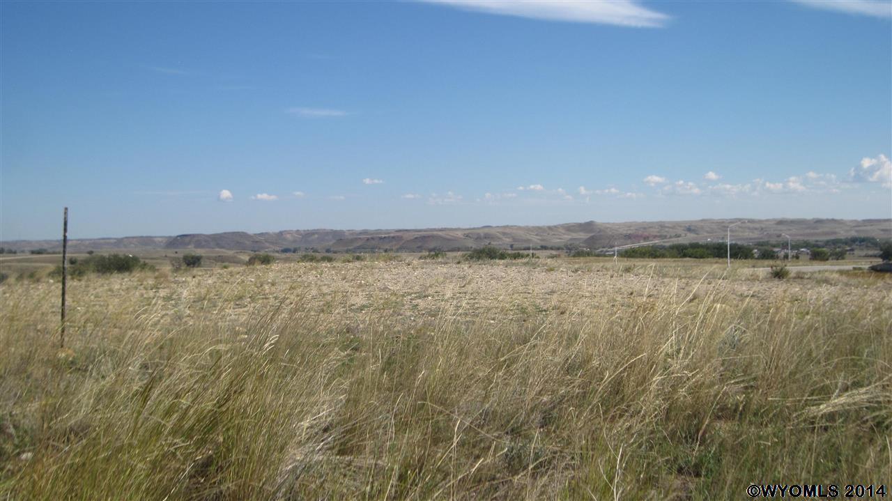 70 Antelope Court - Photo 1