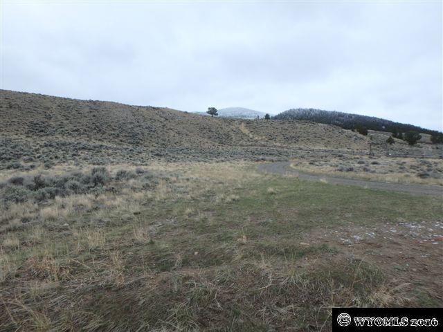 000 Stoney Ridge Subdivision - Photo 1