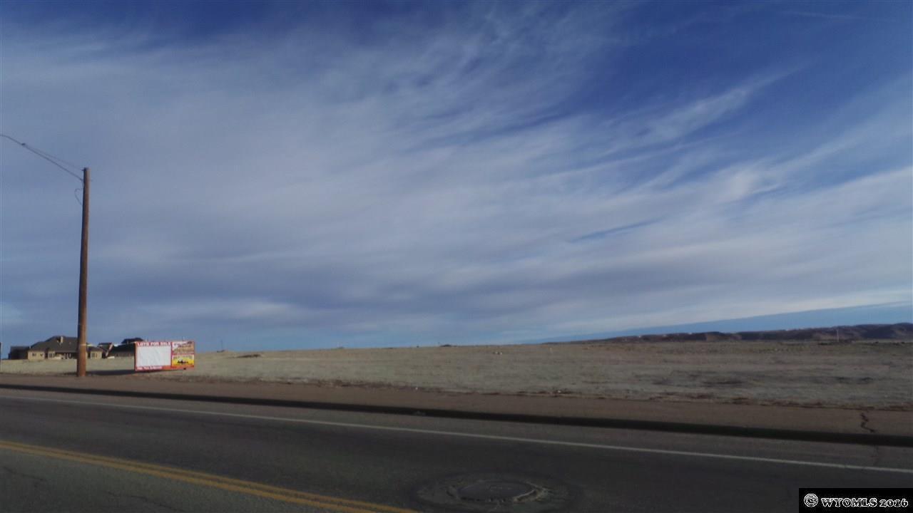 1305 Buck Drive - Photo 1