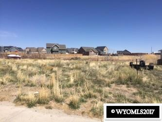2625 Inverness Boulevard, Rawlins, WY 82301 (MLS #20171964) :: RE/MAX The Group