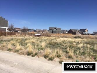 2627 Inverness Boulevard, Rawlins, WY 82301 (MLS #20171967) :: RE/MAX The Group