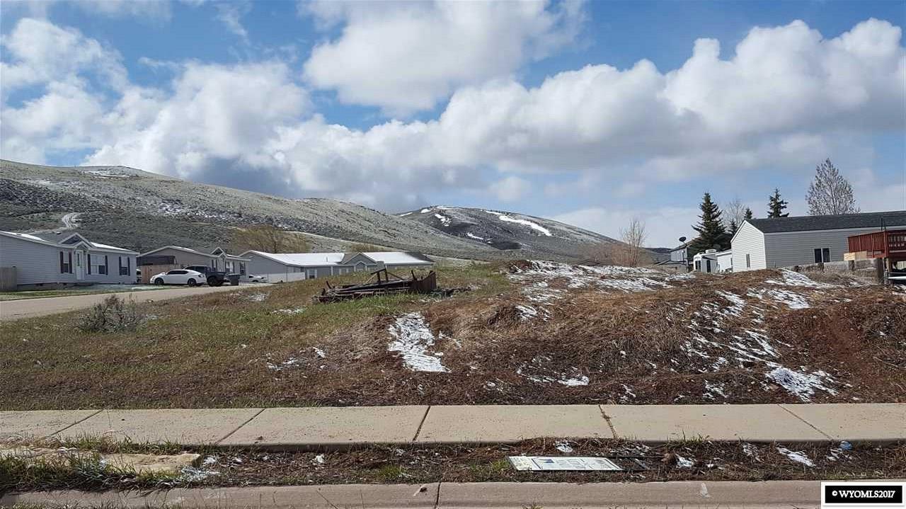 350 Alpine Circle