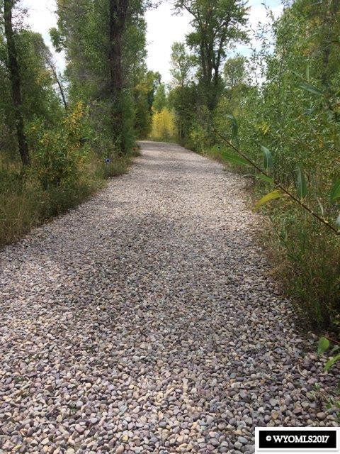 191 Spaulding Lane