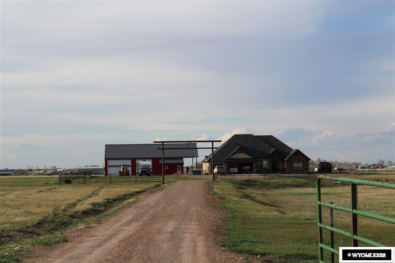 234 County Rd 218, UINTA COUNTY