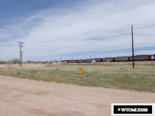 0 Dakota Avenue - Photo 1