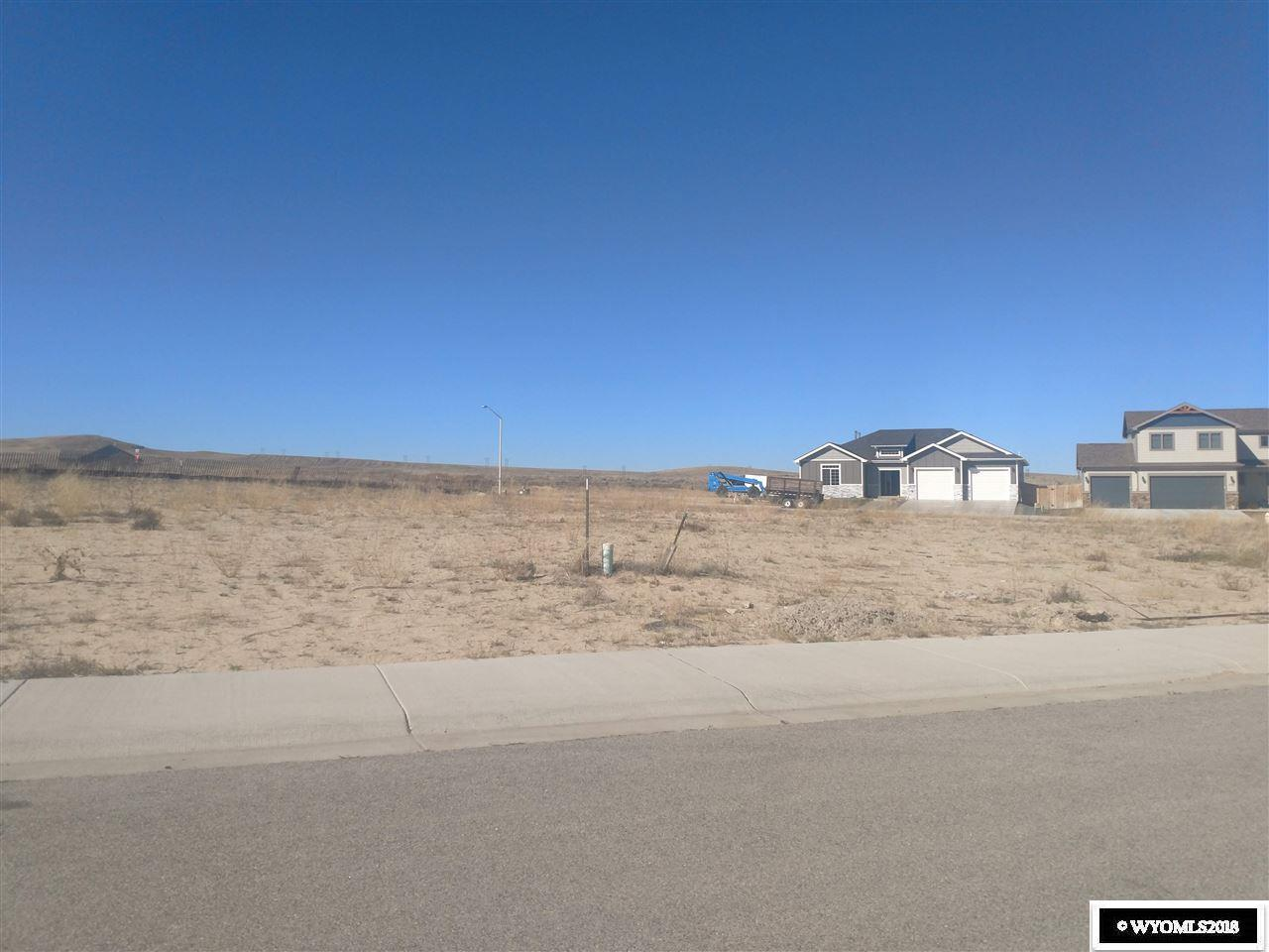 3084 & 3092 Quivera River Road - Photo 1