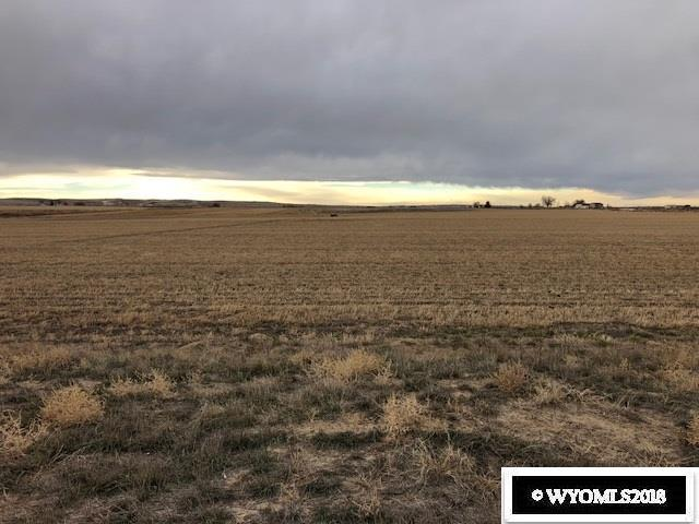 300 N Narrows Drive, Torrington, WY 82240 (MLS #20187151) :: Real Estate Leaders