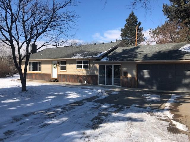 2340 S Poplar Street, Casper, WY 82604 (MLS #20190839) :: RE/MAX The Group