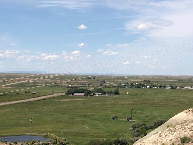 4926 State Highway 414 N - Photo 1
