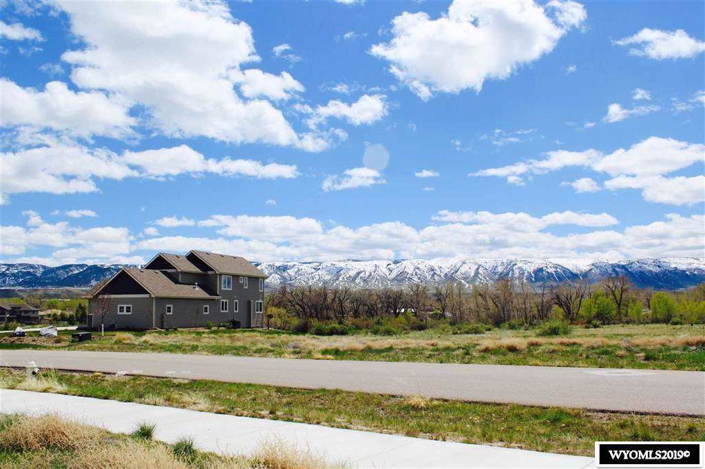 6122 River Park Drive - Photo 1